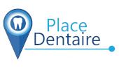Centre d'orthodontie Paris 18 Barbès » Orthodontiste à Paris 18ème (75018) <br />Tél.01 42 55 42 55